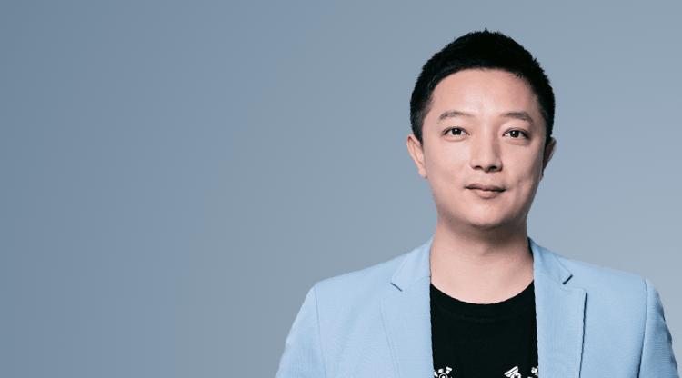 https://yxs-app.oss-cn-beijing.aliyuncs.com/26303827eee345f3d3e6bc6be7c63cf3